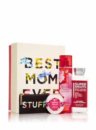 Bath And Body Works Products To Give Your Mom On Mothers Day HelloGiggles