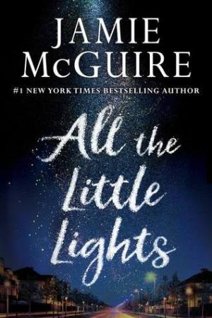 Picture of All the Little Lights Book