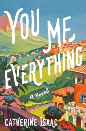 Picture of You Me Everything Book