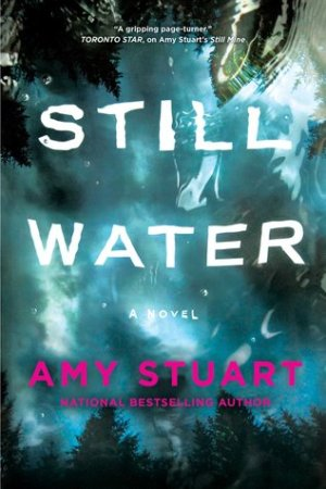 Picture of Still Water Book