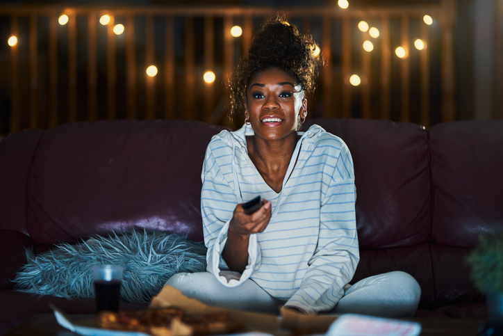 Why Learning A New Language Replaced Netflix Binges As My Self ...