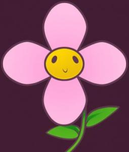 How to draw how to draw a flower for kids   Hellokids com I have a very simple kids tutorial for you guys right now  and if you have  been struggling with drawing flowers  you should find this lesson rather  easy to