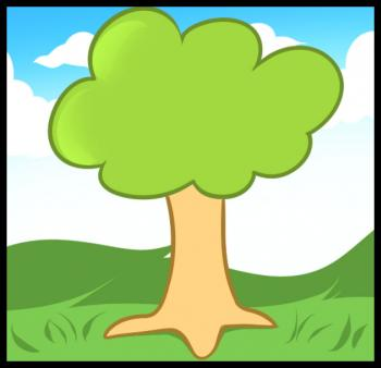 tree kid에 대한 이미지 검색결과