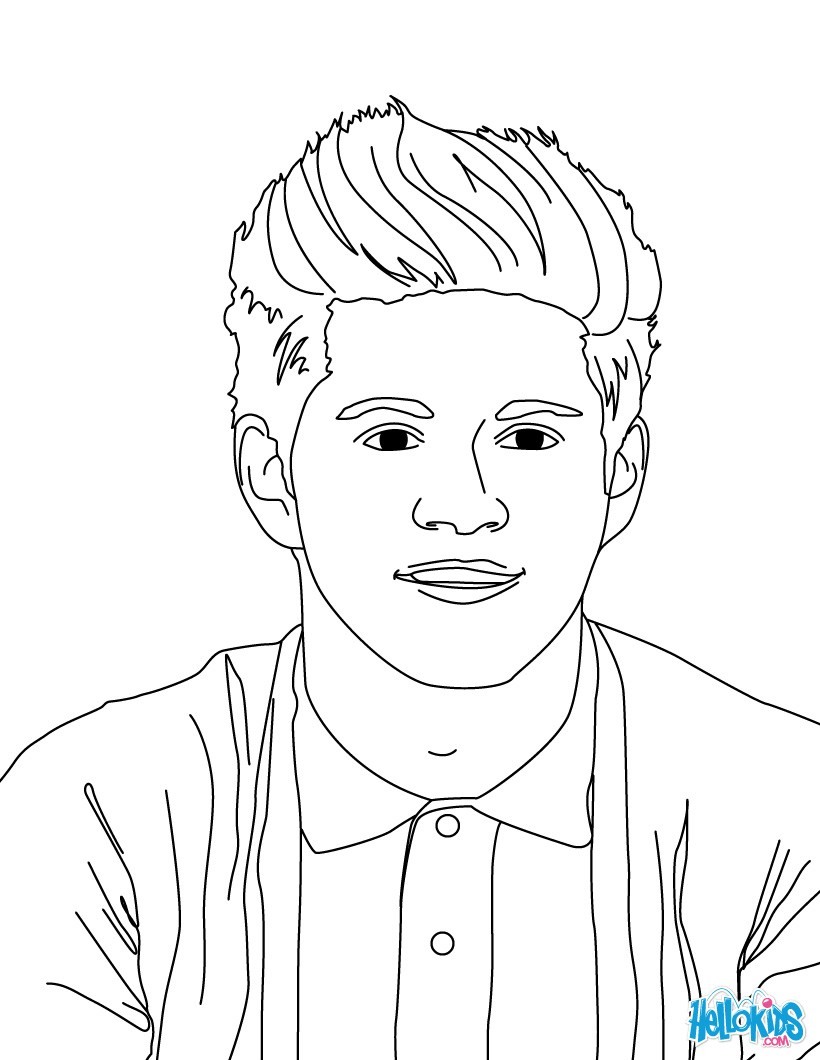 Youtuber Coloring Pages Youtube Coloring Pages Free Printable