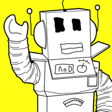 Roblox Coloring Pages 52 Free Online Printables For Kids