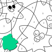 coloring pages # 54