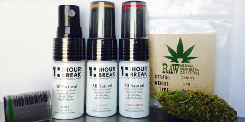 cannabis vs xanax 1 hour break bottles Make The Better Choice And Choose Cannabis Over Xanax