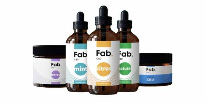 Screen Shot 2017 10 08 at 11 Make sure you're buying quality CBD oil with this 6 step checklist