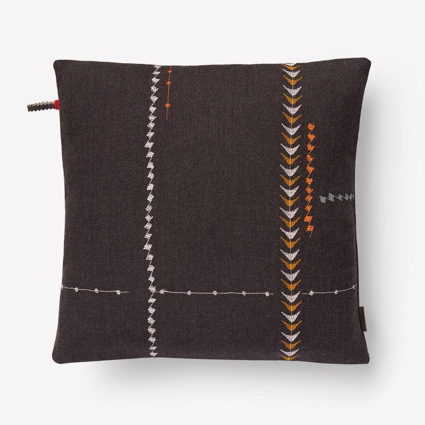 modern pillows throws design within