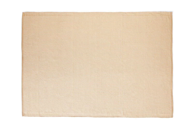 tapis rug