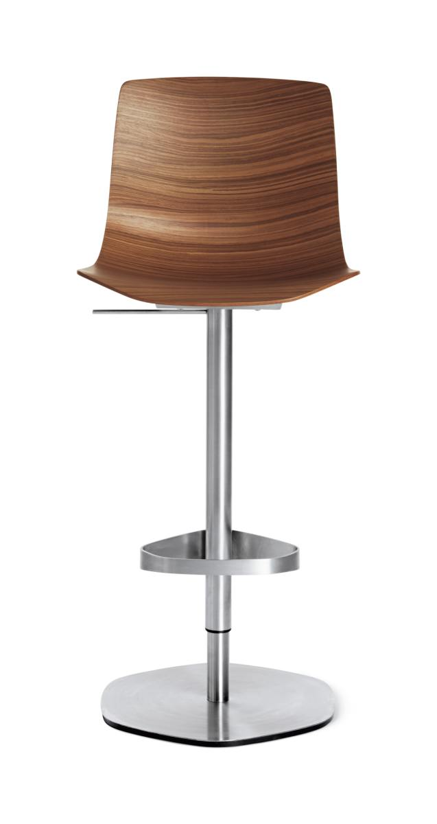 bar counter stools design within reach