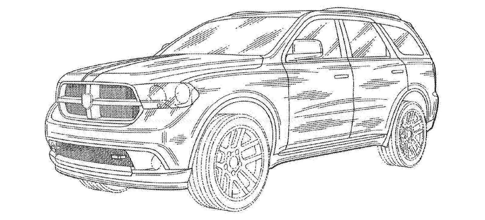 2004 Dodge Durango Fuse Diagram 04