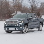 2019 Gmc Sierra 1500 Denali Review Update The Tailgate You Want The Interior You Don T