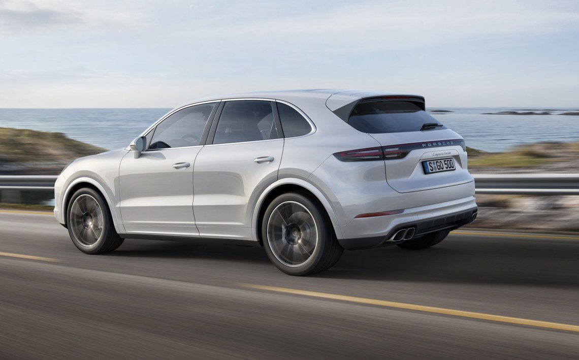 Bmw X6 2019 Redesign Car Models 2018 2019