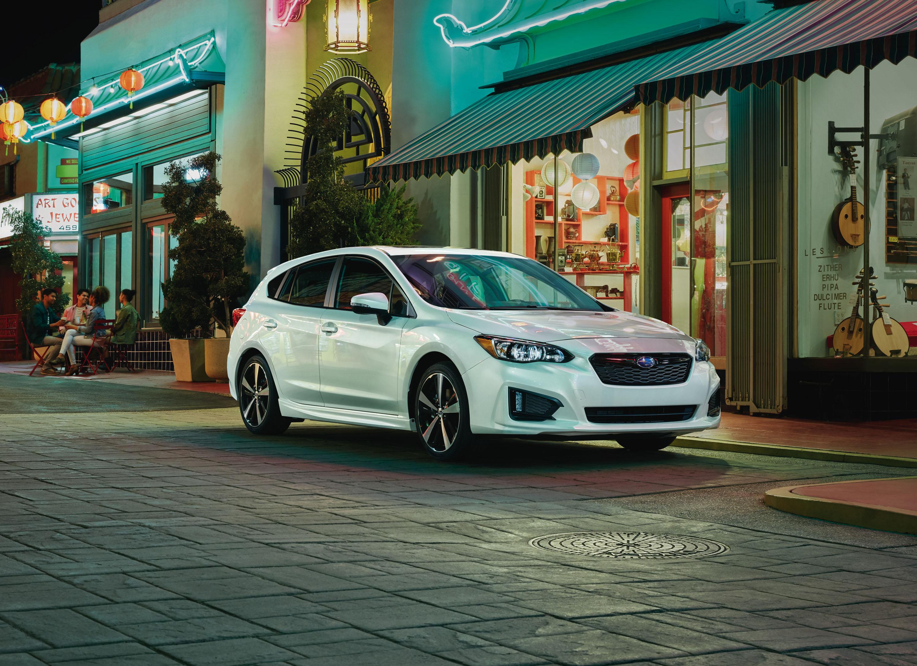 Find New Cars Sale