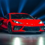 These Are The Most Important Luxury And Performance Cars Of 2020