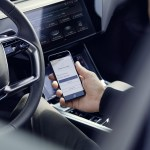 Audi Starts To Offer On Demand Features