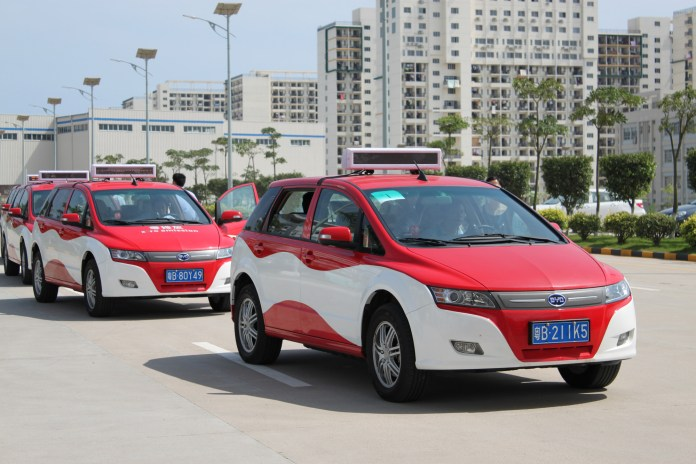 china wants all electric cars: will it work? reasons and reactions