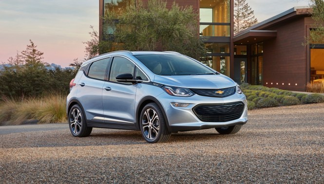 Sport Car By The Chevrolet Division Of General Motors  Best Sport