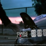 Lexus Ad Not Only Sneers At Plug Ins But Gets Charging Wrong