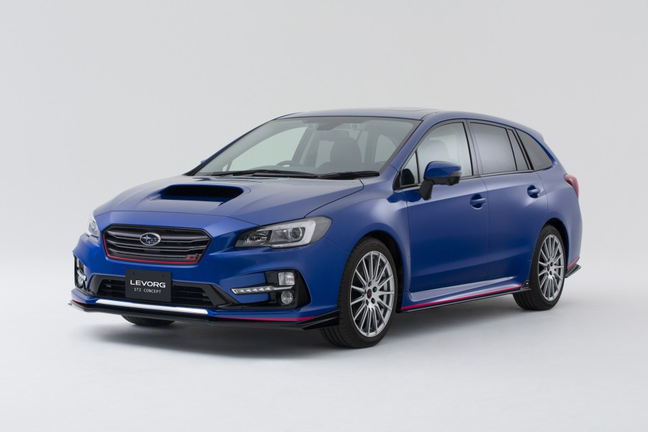 The Rise Of The Hatchback And The Death Of The Sedan Right Foot Down
