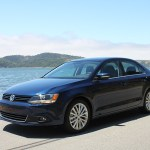 2011 Miles In A 2011 Vw Jetta Tdi A Not So Quick Drive