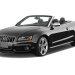 2010 Audi A5 Review Ratings Specs Prices And Photos The Car Connection