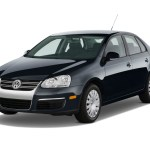 2010 Volkswagen Jetta Vw Review Ratings Specs Prices And Photos The Car Connection