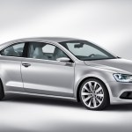 Volkswagen Will Dominate The World Of Electric Cars Got That