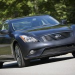 New And Used Infiniti G Prices Photos Reviews Specs The Car Connection
