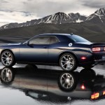 Challenger Srt Hellcat Production May Be Volume Limited
