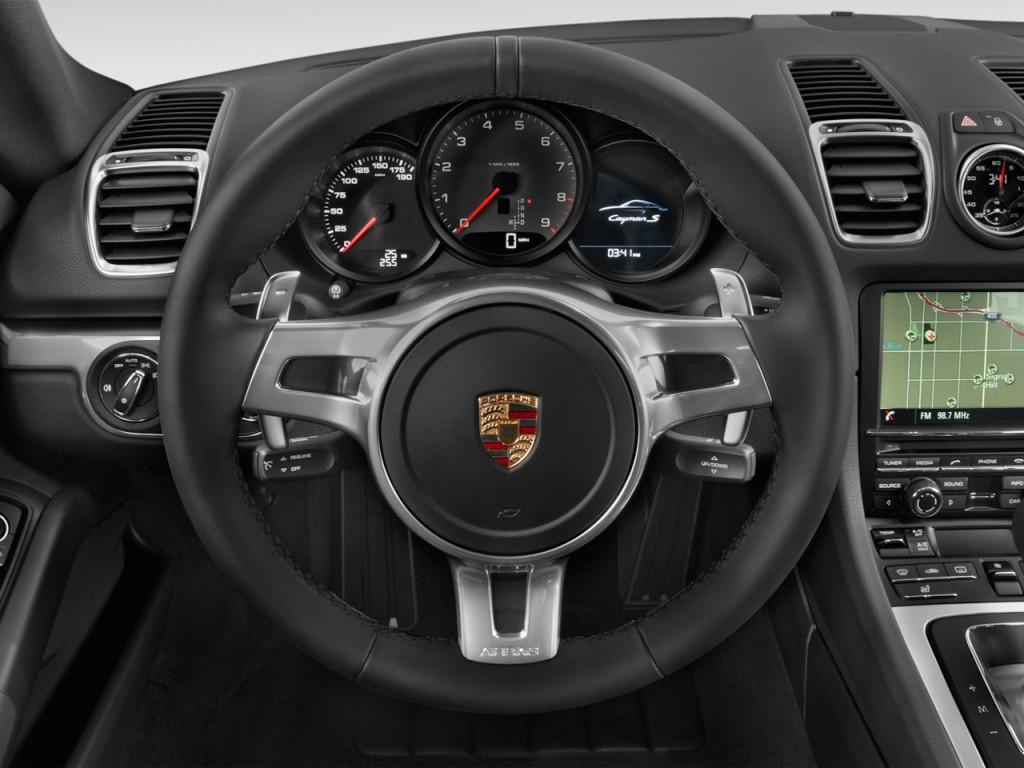 2013 Jaguar 2 Door Coupe