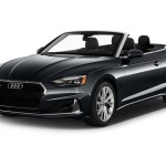 2020 Audi A5 Review Ratings Specs Prices And Photos The Car Connection