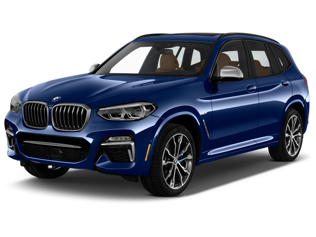 One of the big caveats of the modern day horsepower war is that eventually, automakers are going to run out. 2021 Bmw X3 Review Ratings Specs Prices And Photos The Car Connection