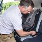 Iihs Toyota Subaru Top For Child Car Seat Ease Of Use