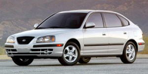 2005 Hyundai Elantra Page 1 Review  The Car Connection