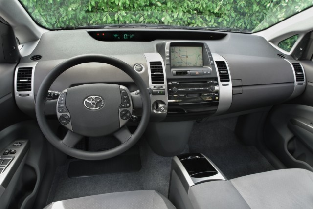 2005 Toyota Highlander Consumer Reports