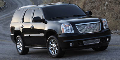 2007 GMC Yukon Denali Review  Ratings  Specs  Prices  and Photos     2007 GMC Yukon Denali Review  Ratings  Specs  Prices  and Photos   The Car  Connection