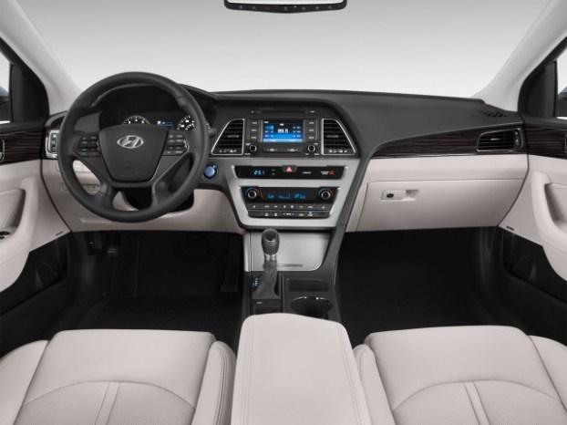 Best+Car+To+Buy+2015