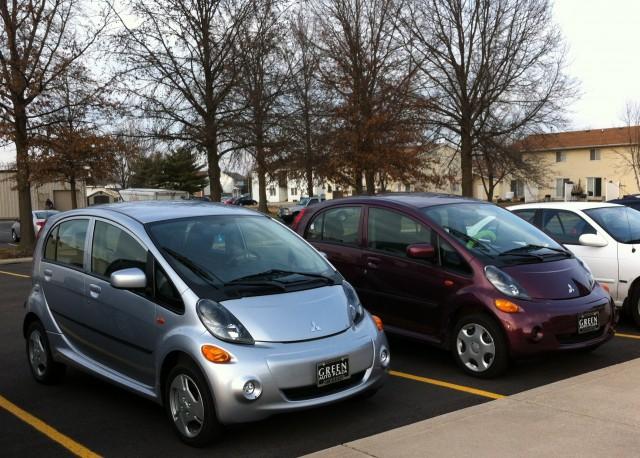 Greenville Tx Nissan Car Dealerships