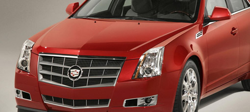Report: GM to cut 15% of salary staff in North America