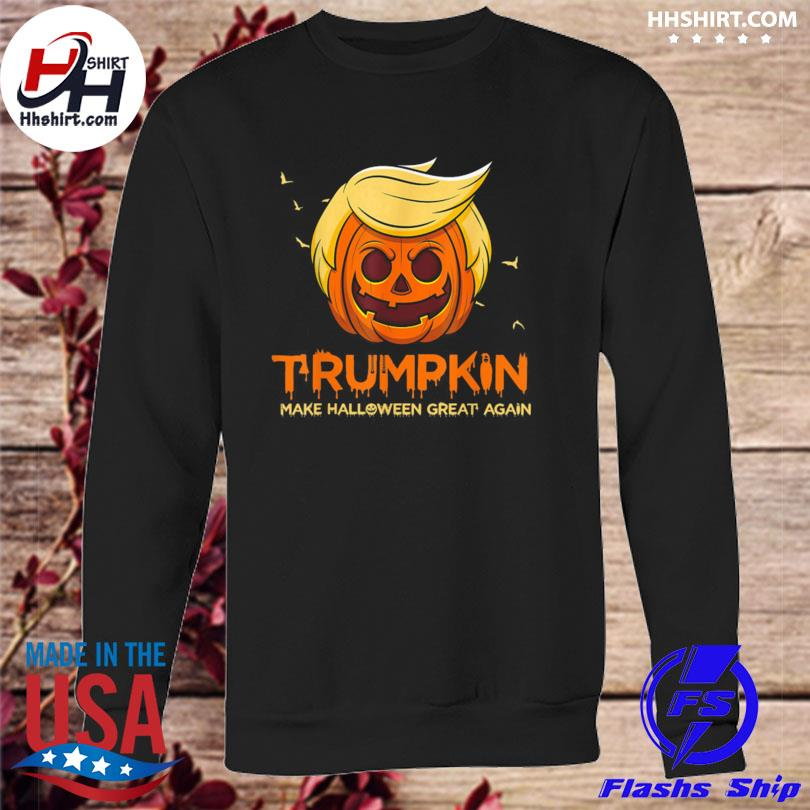 Check out the xbox sales hub to keep track of current and upcoming sale items on the xbox. Halloween 2021 Donald Trump Costume Pumpkin Shirt, hoodie, longsleeve tee, sweater