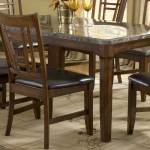 Design Collection Marble Top Dining Room Table 40 New Inspiration