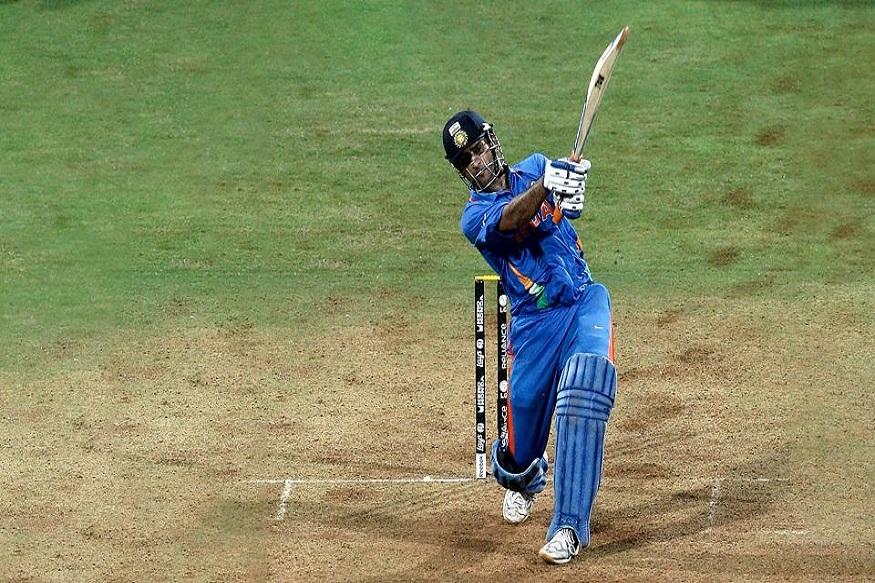 icc, cricket, icc cricket world cup 2023, indian cricket team, india, आईसीसी, क्रिकेट, आईसीसी क्रिकेट वर्ल्ड कप 2023, भारतीय क्रिकेट टीम, भारत, वर्ल्ड कप चैंपियन, world cup champion
