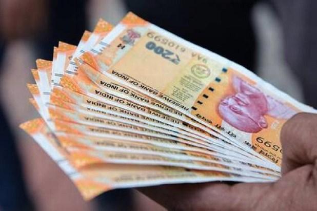 बजट 2020: किसानों को मोदी सरकार का बड़ा ...