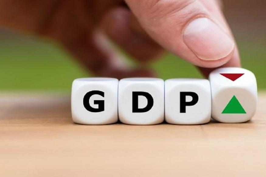 बड़ी खबर! 11 साल में सबसे कम रही FY 2020 की चौथी तिमाही में GDP ग्रोथ