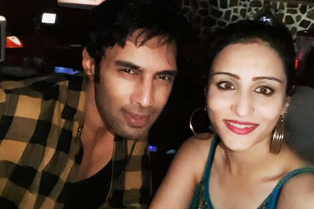 प्रत्युषा बनर्जी के Ex Boyfriend राहुल ने किया खुलासा, इस दोस्त से करेंगे शादी