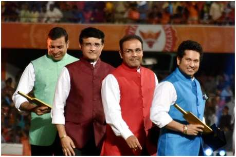 BCCI का अध्यक्ष बन सकता है टीम इंडिया का ये 'दबंग' खिलाड़ी!