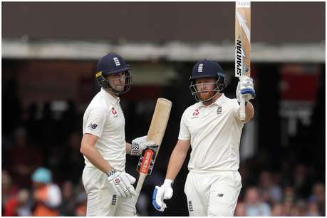 इंग्लैंड के इन खिलाड़ियों ने की बदतमीजी, लोगों को पीटा, पिच पर की पेशाब!