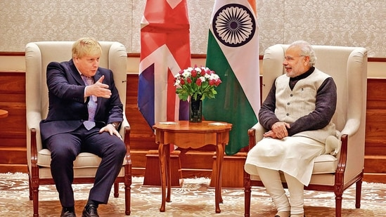 India's investment agreements with most of the 27 members of EU expired during 2017-18, leading to higher costs of investment and some uncertainty among European investors, the officials pointed out.(File photo)